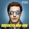 Brooklyn Nine-Nine, Season 3 wiki, synopsis