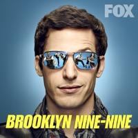Brooklyn Nine-Nine, Season 3 (iTunes)