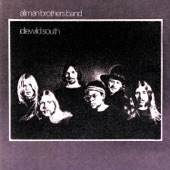 The Allman Brother's Band - Revival (Love is Everywhere)
