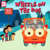 Wheels on the Bus - Sreejoni Nag