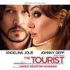 The Tourist (Original Motion Picture Soundtrack), James Newton Howard