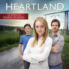 Heartland, Season 7 (subtitled)