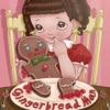 Gingerbread Man - Single, Melanie Martinez