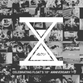 10 (Celebrating Float's 10th Anniversary) - EP