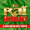 Zina by Babylone iTunes Track 2