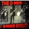 I Wanna Shout!