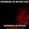 Instrumental Hip Hop Beats Crew - Instrumental Hip Hop Beats Album