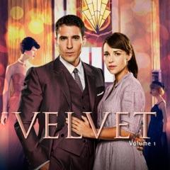 Velvet, Staffel 1