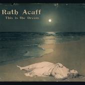 Ruth Acuff - Cocoon