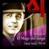 Domingo Julio Vivas