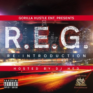 Re-Introduction Mp3 Download