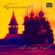 Свѣте тихій (Svete tikhiy) - Key Ensemble & Teemu Honkanen