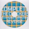 all singles collection REVERSE ジャケット写真
