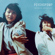 Psychopomp - Japanese Breakfast