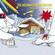 Theodor Storm, Christian Morgenstern & Hans Christian Andersen - Die Weihnachtsgeschichte. Märchen und Lieder zum Fest
