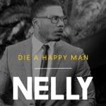 songs like Die a Happy Man