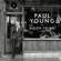 Paul Young - Big Bird