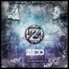 Zedd - Stay the Night (feat. Hayley Williams) artwork