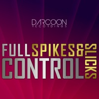 Full Control - SPIKES-SLICKS