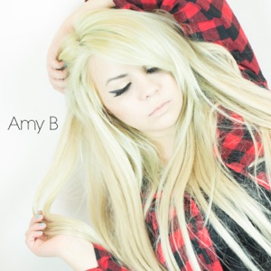 Amy B - One Punch Man (Slow Piano Version)