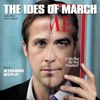 The Ides of March (Original Motion Picture Soundtrack), Alexandre Desplat