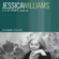 Say It over and over Again (Live) - Jessica Williams