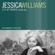 Heather (Live) - Jessica Williams