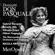 Donizetti: Don Pasquale (Recorded Live at The Met - January 20, 1979) [Live] - The Metropolitan Opera, Beverly Sills, Alfredo Kraus, Håkan Hagegård, Gabriel Bacquier & Nicola Rescigno