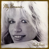 Carly Simon - In the Wee Small Hours of the Morning