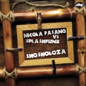 Shosholoza