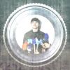 GOOGLE K2 CAMPAIGN Interview (feat. 공도하) - Single