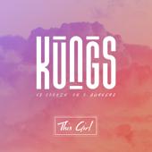 This Girl (Kungs vs. Cookin' On 3 Burners) - Single