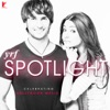 YRF Spotlight - Celebrating Bollywood Music