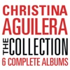 The Collection: Christina Aguilera, Christina Aguilera