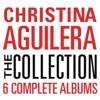 The Collection Christina Aguilera