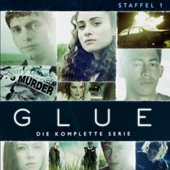Glue, Staffel 1