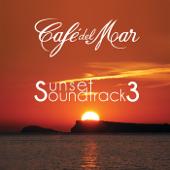Café del Mar: Sunset Soundtrack 3