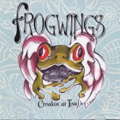 Frogwings - Just One