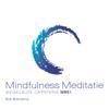 Mindfulness Meditatie Begeleide Oefening Serie 1 - Rob Brandsma