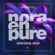 Morning Dew - Nora En Pure