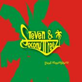 Lagu Santai Steven & Coconuttreez - Steven & Coconuttreez