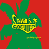 Download Lagu Santai - Steven & Coconuttreez Mp3 and Videos