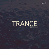 Trance Collection, Vol. 2
