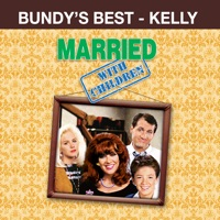 Télécharger Married...With Children: Bundy's Best - Kelly Episode 4