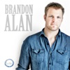 BRANDON ALAN-ANOTHER DAY