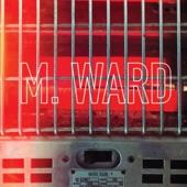 M. Ward - Confession