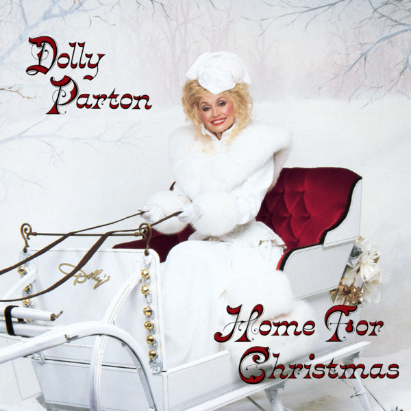 home for christmas by dolly parton on apple music
