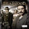 Deadwood, Season 2 - Synopsis and Reviews