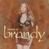 The Best Of, Brandy