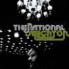 Alligator, The National